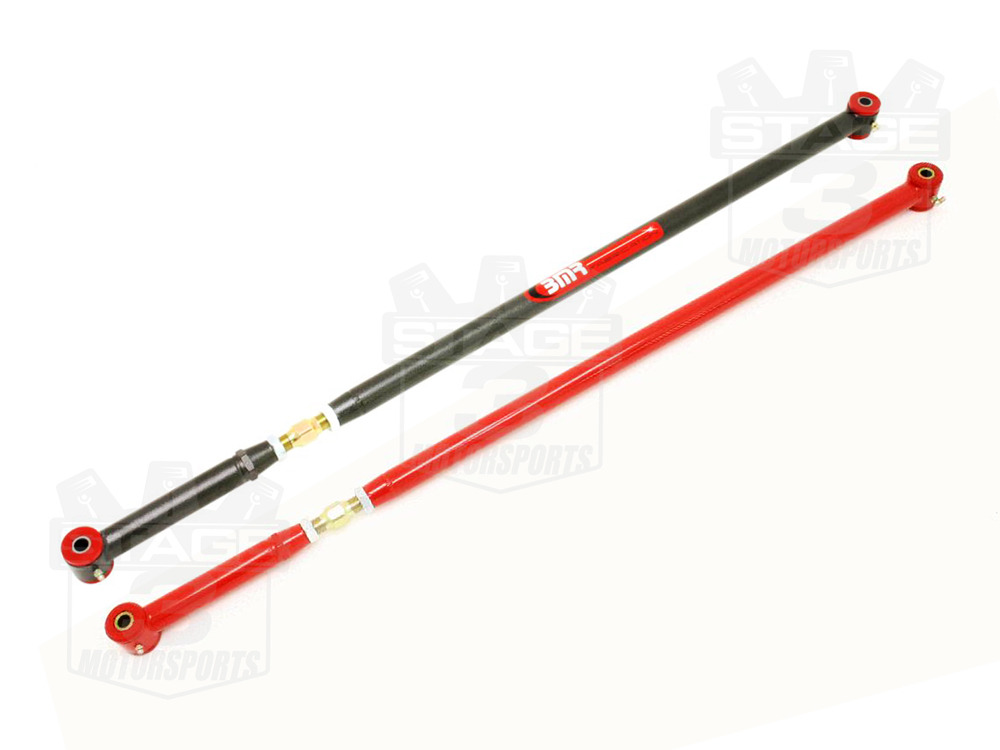 2005-2014 Mustang GT BMR Adjustable Panhard Rod