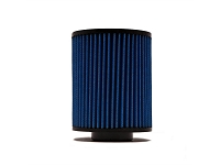 2013-2016 Focus ST COBB High-Flow Air Filter (Oiled)