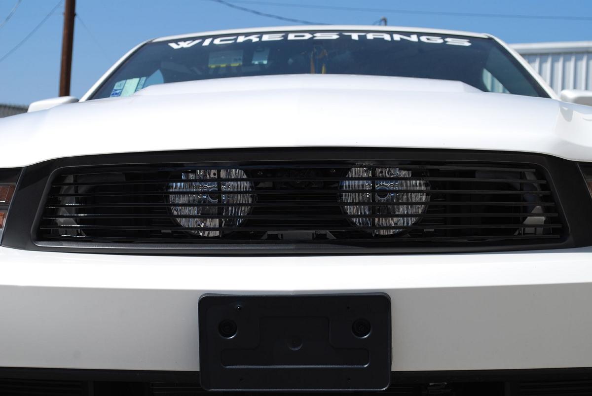2010 2011 2012 2013 chevy camaro interior lighting aftermarket html autos weblog for 2012 mustang interior lights