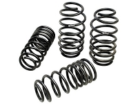 2013-2014 Fusion FWD 2.0L EcoBoost Eibach Pro-Kit Lowering Springs