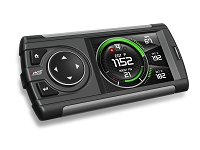1997-2017 Ford Gas Vehicle Edge Evolution CS2 Tuner & Vehicle Monitor