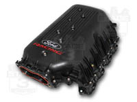 05-09 Mustang GT Engine Performance Parts