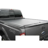 2008-2016 F250 & F350 Roll-N-Lock Tonneau Cover 6-3/4' Short Bed