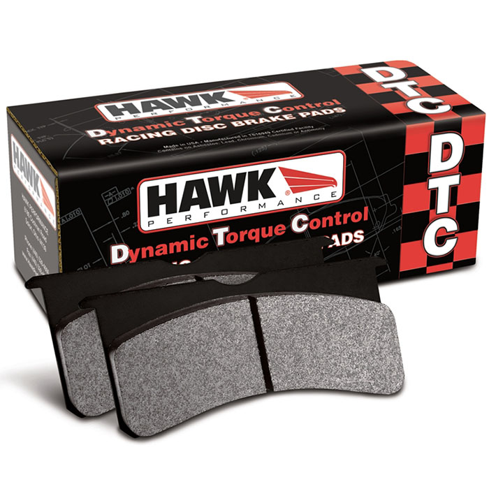 2014 2015 ford fiesta st hawk hp dtc 60 front brake pads. Black Bedroom Furniture Sets. Home Design Ideas