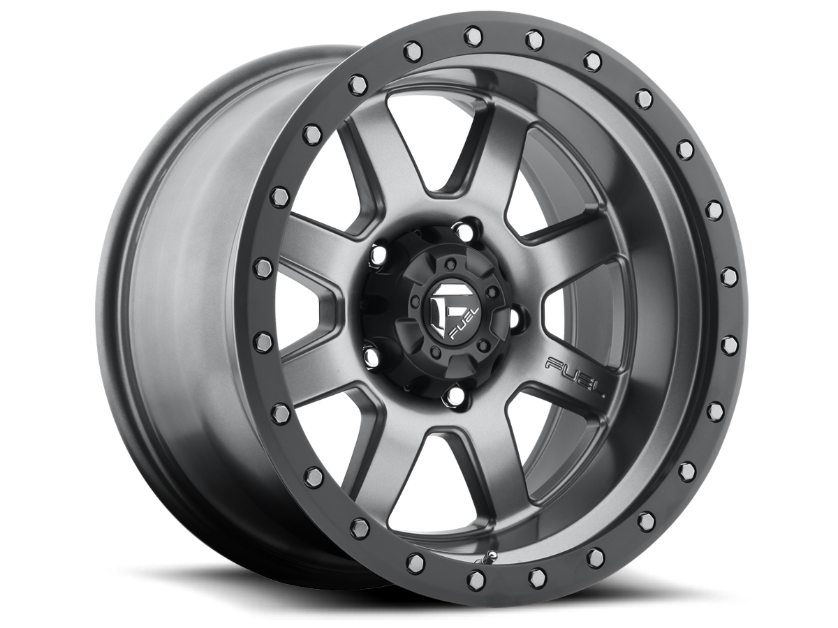 17x9 Fuel Octane Wheels Wiring Diagrams Power To An Outbuilding 4 Wire Awg 2 Al Type Use 2outbuildingjpg 2004 2018 F150 Trophy 20x9 Quot D552 Wheel 6x135mm 01mm Revolver