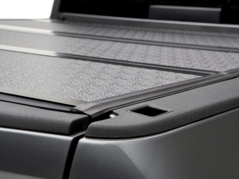 2004-2014 f150 tonneau covers & bed rugs