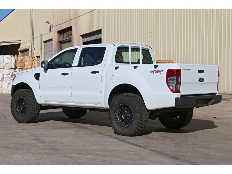 20112016 ranger t6 4wd icon 03quot lift kit stage 3 k93103