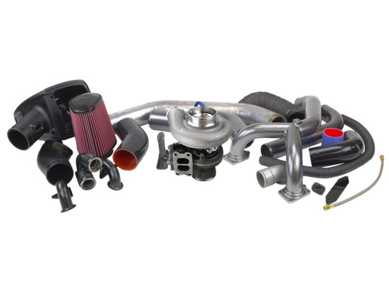 search results 2014 ford f350 6 7 powerstroke diesel engine autos weblog. Black Bedroom Furniture Sets. Home Design Ideas
