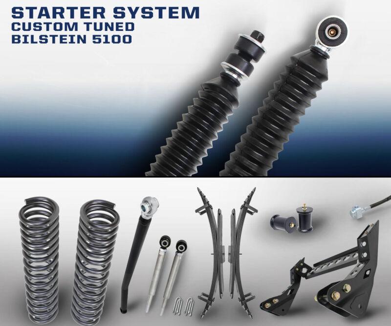 Ford raptor 2013 lift kits html autos weblog
