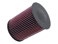 2013-2016 Focus ST 2.0L K&N Replacement Air Filter