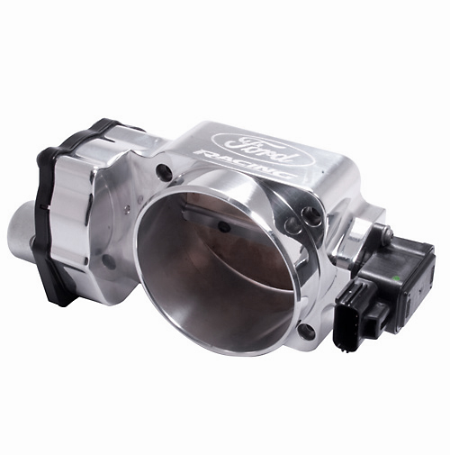2011-2014 Mustang GT Ford Racing 90mm Throttle Body