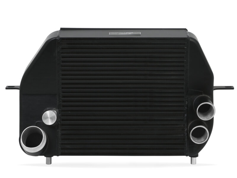 2011 2014 F150 3 5L EcoBoost Mishimoto Intercooler Kit