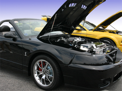 Buick Accessories Farmville >> F 150 Online Product Reviews Performance Accessories 3 Body Lift.html   Autos Weblog