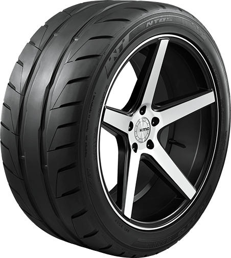295 35zr18 nitto nt05 max performance tire nit207 150. Black Bedroom Furniture Sets. Home Design Ideas
