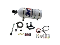 2011-2014 F150 3.5L EcoBoost Nitrous Express Plate Injection System