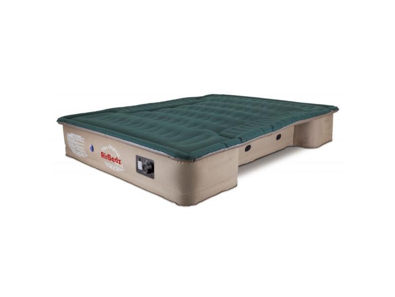 Truck Bed Mattress 28 Images Airbedz Truck Bed Air