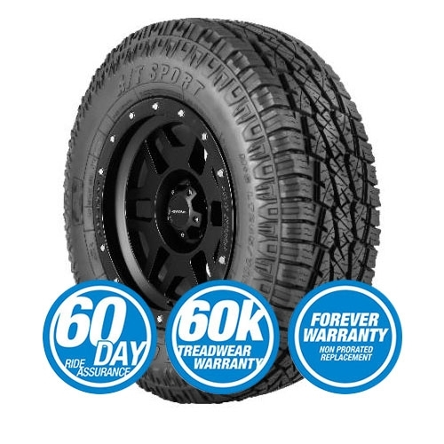 Procomp at sport all terrain lt29560r20 tire pct42956020 hover to zoom sciox Image collections