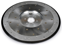 2001-2004 Mustang V6 RAM Billet 6 Bolt Flywheel (Steel)