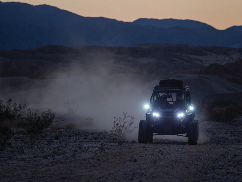 Rigid Industries Reflect Off Road Led Utv Amp Side By Side