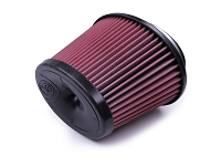 2011-2014 F150 EcoBoost S&B Oiled Replacement Filter for S&B Intakes