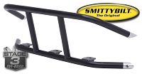 2005-2007 F250 & F350 Smittybilt RPD Baja Off-Road Light Bar