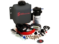 2015-2017 Mustang EcoBoost Snow Performance Stage 3 Water-Methanol Kit