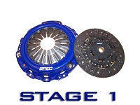 2005-2010 Mustang GT SPEC Stage 1 Clutch Kit