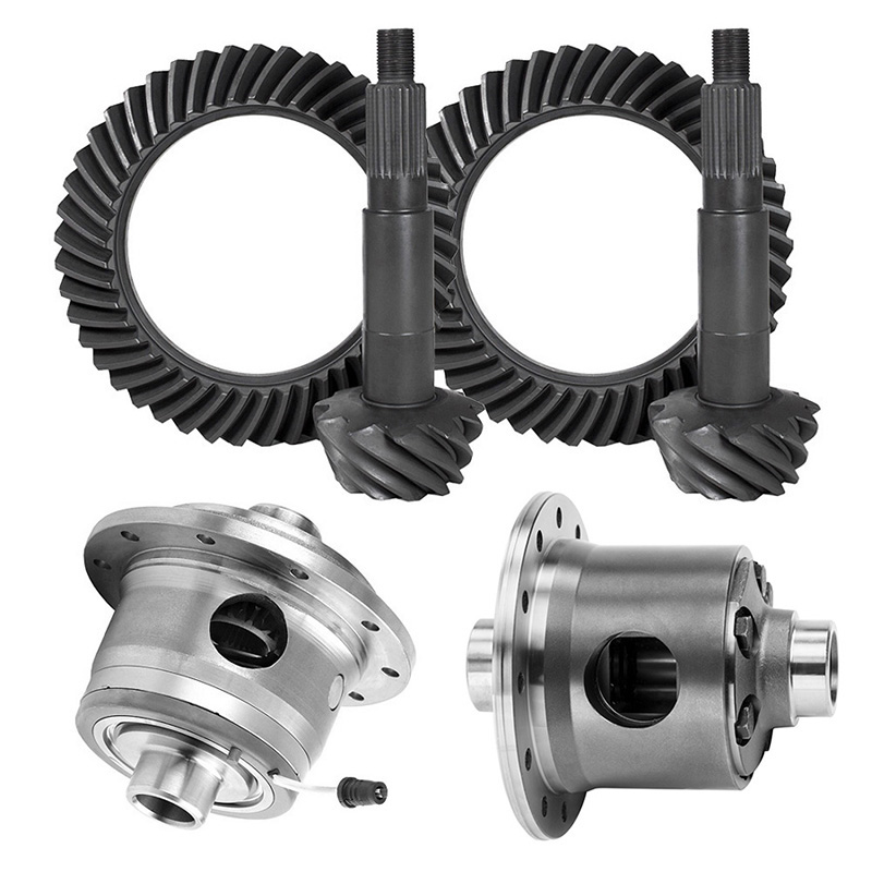 F150 ecoboost 3 5 motor for autos post for F150 motor for sale