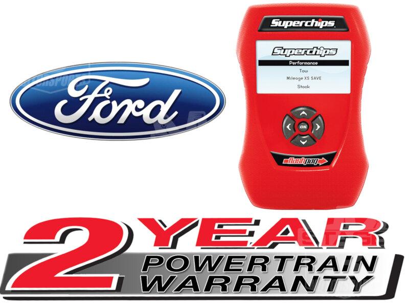 Click here 1996 2013 ford gas diesel superchips flashpaq tuner