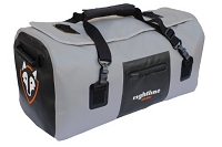 Rightline Gear Waterproof Auto Duffle Bag (Gray)