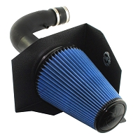 1997-2006 F150 4.6L AFE Stage 2 Cold Air Intake System