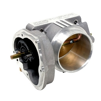 2005-2010 Mustang 4.0L V6 BBK 70mm PowerPlus Throttle Body