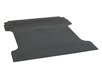 2008-2016 F250 & F350 6.75ft Dee Zee Heavy-Duty Bed Mat