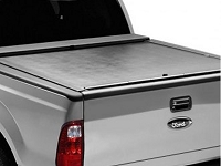 2008-2016 F250 & F350 Roll-N-Lock A-Series Tonneau Cover (Short Bed)
