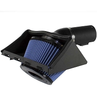 2011-2014 F150 3.7L, 5.0L, 6.2L aFe Stage 1 Cold Air Intake System