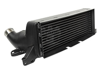 2016-2017 Focus RS Wagner Tuning Competition Intercooler Kit