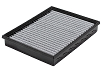 2013-2017 Fusion aFe Power Magnum FLOW Pro DRY S Air Filter