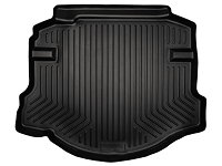 2013-2017 Fusion Husky Liners Trunk Liner