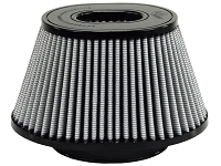 2011-2014 F150 5.0L aFe Pro Dry S Replacement Air Filter for Stage 2 Intake Systems