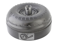 2003-2007 F250 & F350 6.0L aFe F3 1200 RPM Stall Torque Converter (5R110 Only)