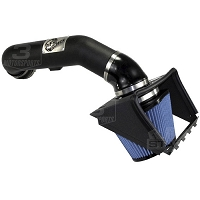 2011-2014 F150 5.0L AFE Stage 2 Cold Air Intake System
