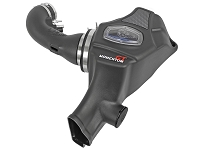 2015-2017 Mustang GT 5.0L aFe Momentum GT Pro 5R Cold Air Intake Kit