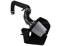 2013-2014 Focus ST aFe Takeda Stage 2 Pro Dry S Cold Air Intake Kit