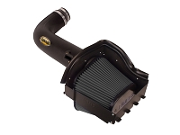 2009-2010 F150 3V 5.4L Airaid SynthaMax Cold Air Intake Kit (Black Dry)