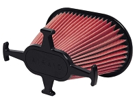 2003-2007 F250 & F350 6.0L Airaid SynthaMax Replacement Air Filter