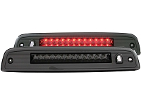 2003-2013 Expedition ANZO LED Smoked Third Brake Light