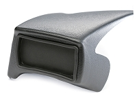 1997-2003 F150 Edge Dash Pod CTS Tuner Mount with CTS & CTS2 Adapters
