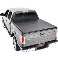 2015-2018 F150 Extang Tuff Tonno Roll-Up Cover 5.5 ft. Bed