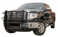 2009-2014 Ford F150 Ranch Hand Legend Grille Guard