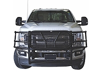 2017-2018 F250 & F350 HD Truckware Frontier Series Grille Guard